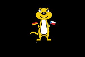 Prace v Nemecku
