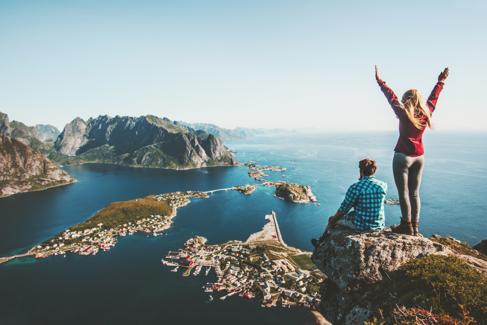 dovolená, dovolenka v německu, žádost o dovolenou