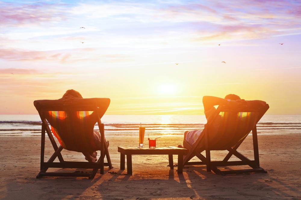 počet dní dovolené v německu
